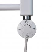 Elektrische Heizpatrone SEL.HR - 400 Watt