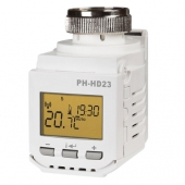 Pocket Home Heizkörperthermostat PH-HD23