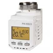Pocket Home Heizkörperthermostat PH-HD23