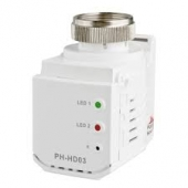 Pocket Home Heizkörperthermostat PH-HD003