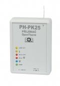 Pocket Home Heizkesselempfänger PH-PK25