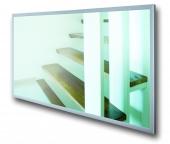 Infrarotheizung ECOSUN G Spiegel 600 Watt 120x60 cm