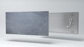 Keramik Infrarotheizung ECOSUN N Coal 400 Watt