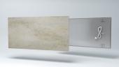 Keramik Infrarotheizung ECOSUN N Cream 400 Watt