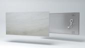 Keramik Infrarotheizung ECOSUN N Beige 400 Watt
