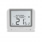 Thermostat Funksender Salus WBRT520TX+