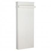 Elektroheizung WFH 40/100 1,5 KW - mit Handtuchhalter