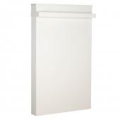 Elektroheizung WFH 60/100 2,0 KW - mit Handtuchhalter