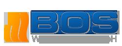 BOS Wärmedesign GmbH