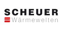 Scheuer
